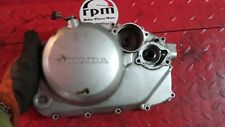 carter moteur d'embrayage Honda 125 XLV XL V Varadero JC32