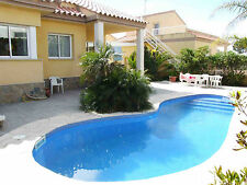 Private Oversea Villas for Sale