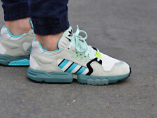 Adidas ZX Torsion EF4344 Chaussures Hommes