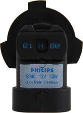 Standard - Single Blister Pack Fog Light Bulb fits 2008-2009 Pontiac G6  PHILIPS