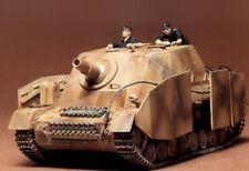 Easymodel gruñón Eastern Front 1944 frente oriental listo modelo 1:72 Trumpeter nuevo