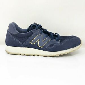 New Balance 520 Suede Athletic Shoes for Women for sale   eBay