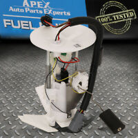 FOR 97-99 LUMINA MONTE CARLO GAS TANK LEVEL ELECTRIC FUEL PUMP MODULE KIT E3941M