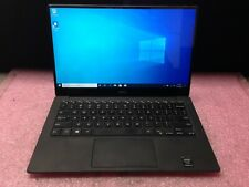 Dell XPS 13 9343 Intel i5 5200U@2.2GHz 8GB RAM 256GB SSD Win 10 | C1726