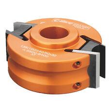 CMT 693 Euro Limiter Cutter Block D=100x40x1 1/4 inch
