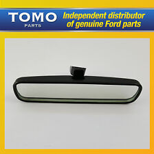 Ford Mondeo V Stick On Replaceable Dipping Rear View Mirror 210 x 50mm