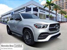 2020 Mercedes-Benz Other GLE 450