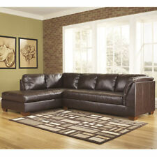 mahogany living room furniture. Chaise Mahogany Living Room Sofas  Loveseats Chaises eBay