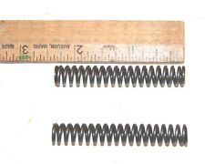 M1 Garand Hammer Spring, Orig. USGI, NOS,  -  W4