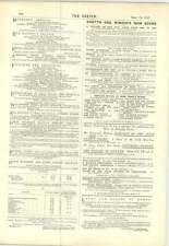 1897 LA SIGNORINA Julie OPP come Principessa Pannonia