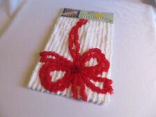 """Daisy Kingdom 'from Nana'S Attic' Chenille Craft Cuts 17"""" x 28"""" Cotton Chenille"""