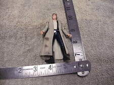 Star Wars/The Power of the Force Hans Solo in Endor Gear, Cape & Blue Pants 1997