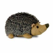 Aurora World 31219 8-inch Mini Flopsies Howie Hedgehog Plush