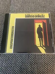 Kneipenterroristen von Böhse Onkelz (2003)