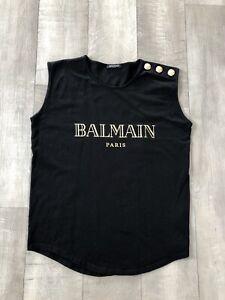 Balmain - Shirt für Damen