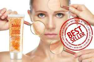 "TianDe Revitalizing Anti-Wrinkle Face Gel-Elixir ""Botoluxe"""