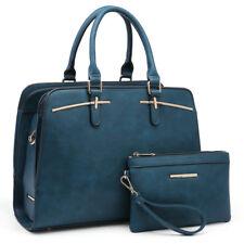 Women Gorgeous Handbag Shoulder Bag Handbag Satchel Matching Purse Porch