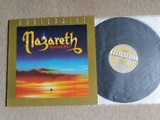 Audiophile Nazareth  -  Greatest Hits   Vinyl