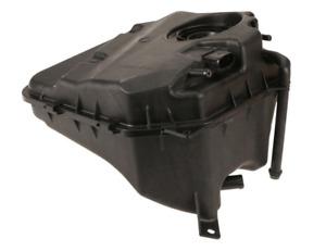 Radiator Coolant Reservoir Overflow Expansion Tank Porsche Cayenne 2003-2011