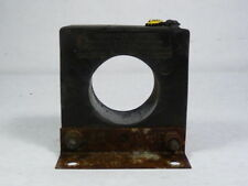 General Electric 631X33 JCH-O Current Transformer Ratio 800:5A ! WOW !