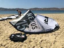 Core Nexus Kite 15m only -kiteboarding