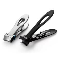 New Quality Extra Large Toe Nail Clipper For Thick Nails Heavy Duty Professional
