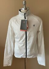 Bontrager  Men's Race Windshell  Cycling Jacket X-Large