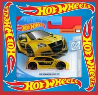 Hot Wheels 2019  VOLKSWAGEN GOLF GTI  19/250. NEU&OVP