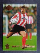 Merlin Premier Gold 1998-1999 - Matthew Le Tissier Southampton #126