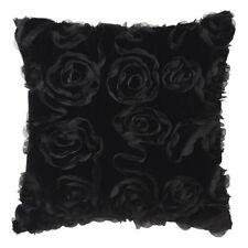 Floral Contemporary Decorative Cushions & Pillows