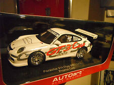 Porsche 911 Fly Scalextric Slot Cars (1980-Now)