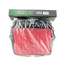 Hiflo Air Filter HFA1930 for Honda VFR 1200 X Crosstourer ABS DTC 14-15