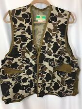 GAME WINNER SPORTSWEAR  Camouflage Hunting XL46/48