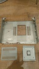 Original Sony Amplifier TA-FB930R  Chassis Lower Body Bottom Part Replacement