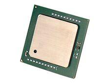 HP DL380 G5 CPU Kit DC Xeon 5130 2GHz 65W 418321-B21 416796-001