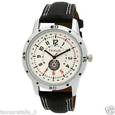 Texus Men Collection TXMW124 Watch For Men