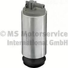 Fuel Pump PIERBURG 7.02550.61.0