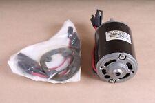 RD-5-5512-0 Red Dot 12VDC Blower Motor Kit