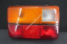 FANALE POSTERIORE SX FIAT CROMA 1^ SERIE DAL '85 294571 TAIL LAMP LEFT SCHLUSSLE