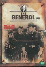 The General ( 1926 ) New Dvd