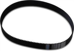 Belt Drives Ltd - BDL-140-2 - belt for SS-2 2in. Drive 43-9125