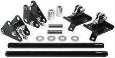 Dodge Plymouth Standard Profile Cal Trac Traction Bars 4200