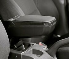 Bracciolo poggiagomiti 5 funzioni per Fiat 500, 500C