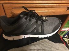 Everlast Athletic Shoes NEW Grey  MEMO TECH RIGHT SHOE ONLY Size 12