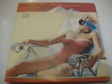 Rolling Stones – Made In The Shade LP Bulgarian Press!