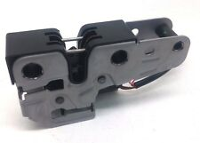 Porsche Cayenne 955 & 957 Bonnet Lock Catch 2003 to 2010 - 95551150902