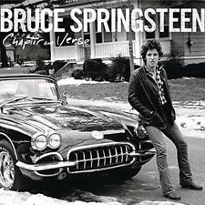 Chapter and Verse von Bruce Springsteen (2016)