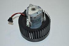 Nissens 72040 Calentador de matriz de ajuste Sprinter W 906 06 -