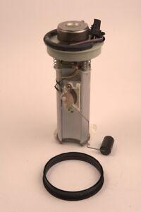 Fuel Pump Module Assy  Onix Automotive  EG103MN