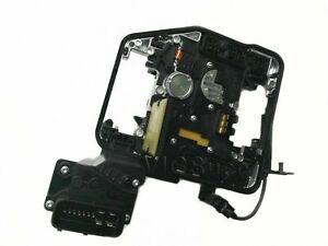 NEW 0AM DQ200 7Speed DSG Transmission Control Modul for AUDI VW SKODA 0AM927769D